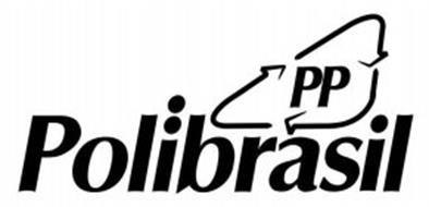 PP POLIBRASIL