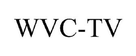 WVC-TV