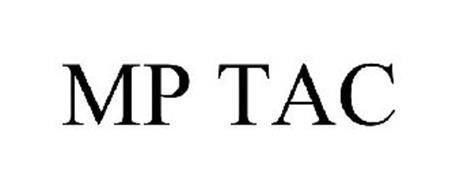 MP TAC