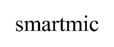 SMARTMIC
