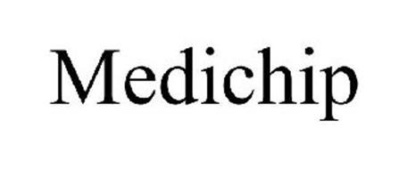 MEDICHIP