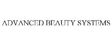 ADVANCED BEAUTY SYSTEMS
