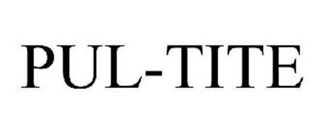 PUL-TITE