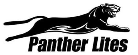 PANTHER LITES