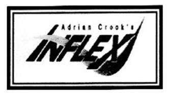 ADRIAN CROOK'S INFLEX