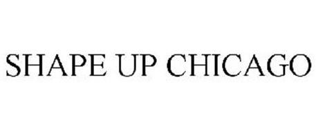 SHAPE UP CHICAGO