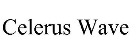 CELERUS WAVE
