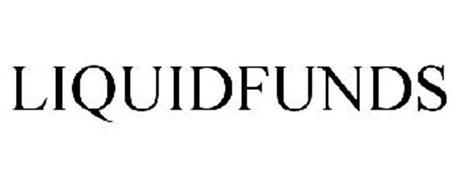 LIQUIDFUNDS