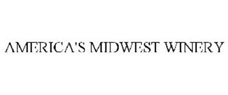 AMERICA'S MIDWEST WINERY
