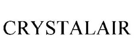 CRYSTALAIR