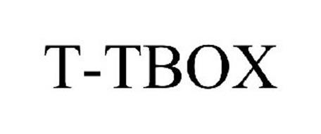 T-TBOX