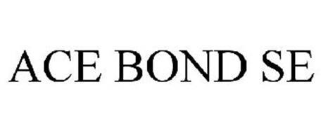 ACE BOND SE