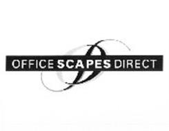 OS OFFICE SCAPES DIRECT