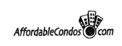 AFFORDABLECONDOS.COM