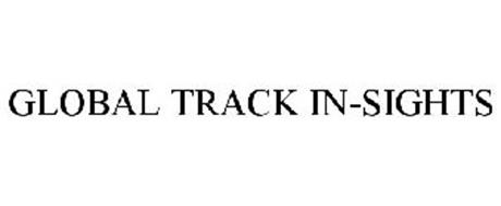 GLOBAL TRACK IN-SIGHTS