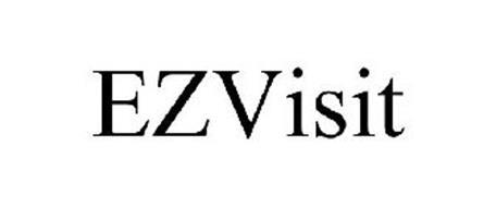 EZVISIT