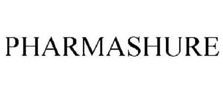 PHARMASHURE