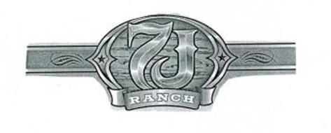 7J RANCH