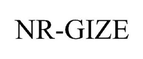 NR-GIZE