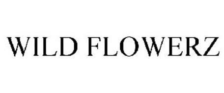 WILD FLOWERZ