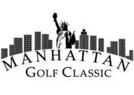 MANHATTAN GOLF CLASSIC