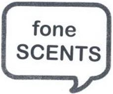 FONESCENTS