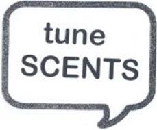 TUNE SCENTS