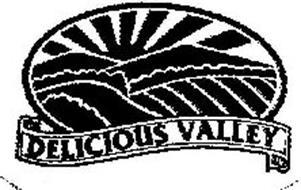 DELICIOUS VALLEY