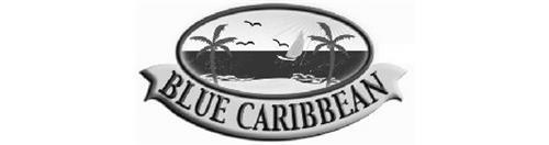 BLUE CARIBBEAN