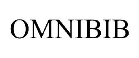 OMNIBIB