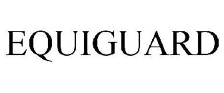 EQUIGUARD