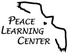 PEACE LEARNING CENTER