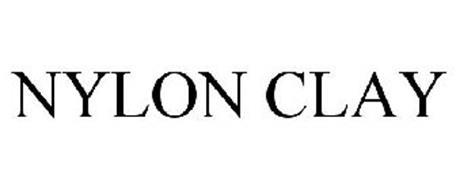 NYLON CLAY
