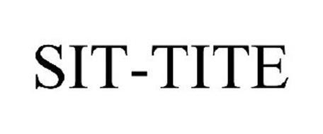 SIT-TITE