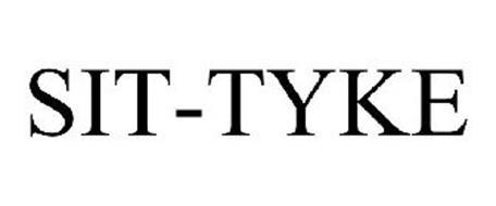 SIT-TYKE
