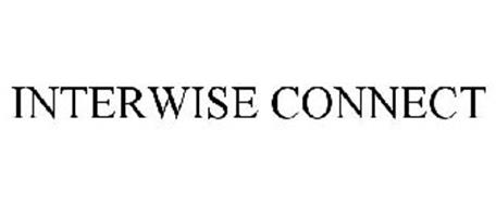 INTERWISE CONNECT