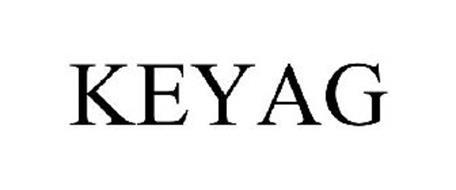 KEYAG