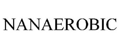NANAEROBIC