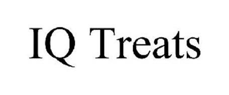 IQ TREATS