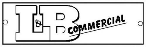 L & B COMMERCIAL