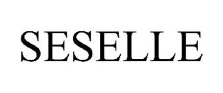 SESELLE
