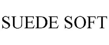 SUEDE SOFT