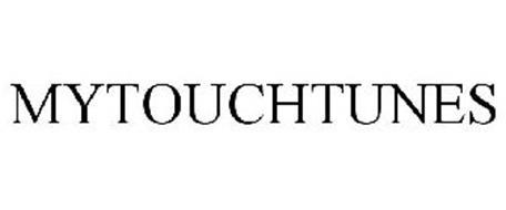MYTOUCHTUNES