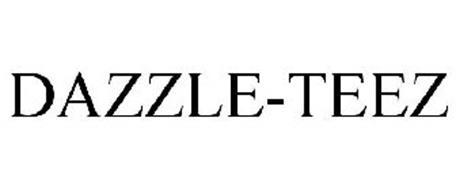 DAZZLE-TEEZ