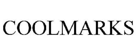 COOLMARKS