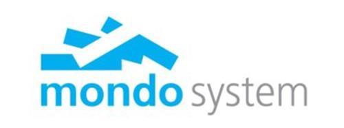 MONDO SYSTEM