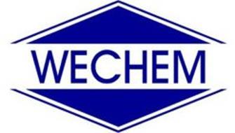 WECHEM