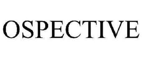 OSPECTIVE