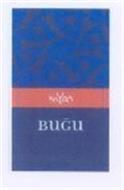 BUGU KAYRA