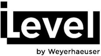 ILEVEL BY WEYERHAEUSER